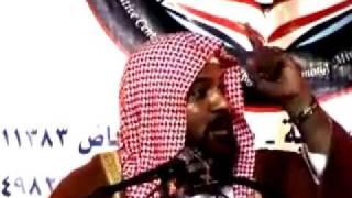 Imam Ahmed Raza Khan Barelvi Ki Haqiqat Malfoozat e Aala Hazrat 5 / 7 Sheikh Meraj Rabbani