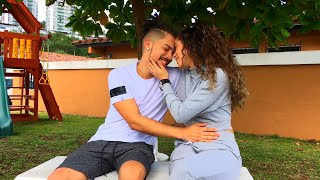 RECOPILACION: Videos de risa | Javi Ghan [Humor Panameño 2018]