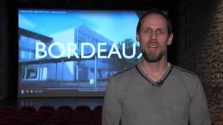 Dans les salles St-Quentinoise – 14 novembre 2018