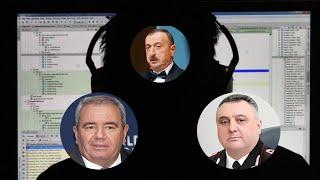 MTN İlham Əliyevi dinləyib?