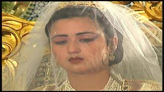 ait baamrane taslite tradition mariage amazigh maroc moroccan wedding زفاف مغربي