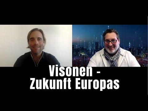 Johann Nepomuk Maier Im Gespräch Mit Martin Zoller