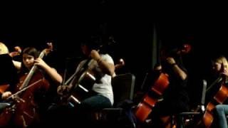 Gideon Fruedmann - Lillias 3 Step