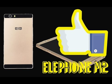 "new-elephone-m2-|-unboxing-+-review-|-5.5""-fhd,-64-bit-octa-core,-finger-id,-4g,-3gb-ram-pt