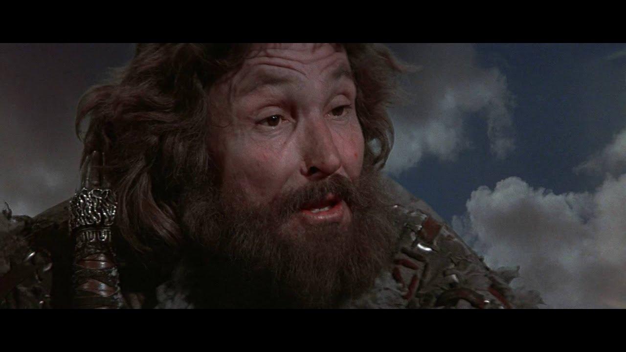 Conan the Barbarian - Intro - HD 1080p - Latino - YouTube