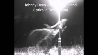 Johnny Dean - Imaginary Friend