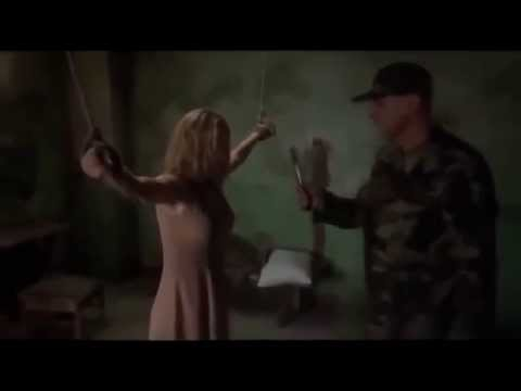 Action Movies 2014   New Movies Full   Special Forces   Best Action, Crime, Thriller, Drama Movies