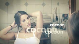 My Cocoon | Bes & Meret