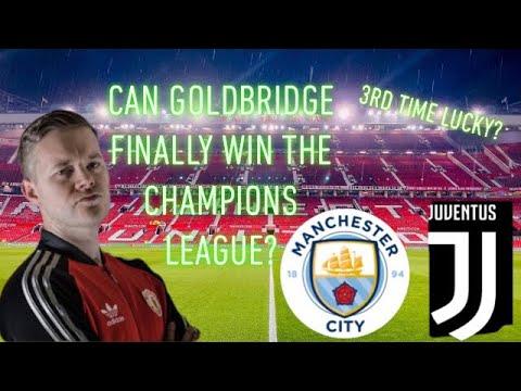 can-mark-goldbridge-get-champions-league-glory