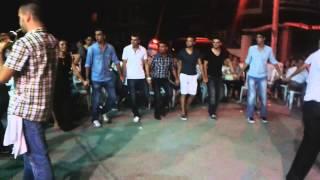 Grup Balkanski - Moreves