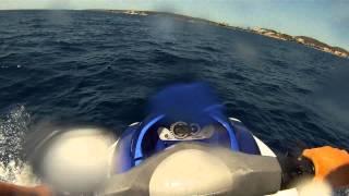 Palma Jet Ski