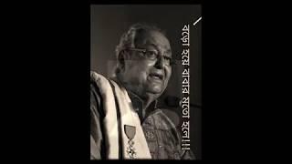 boro hoe babar moto hole by soumitra chatterjee