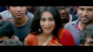 Chuye Dile Mon 2015 Bangla Full Movie HD DVDRip 550MB