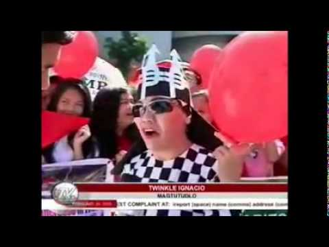 TV Patrol Central Visayas: Cebu Teachers