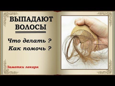 Препарат АСД. А. В. Дорогов.