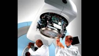 Монтаж, техническое обслуживание и ремонт медицинской техники