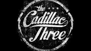 Morning Hangover Interview: The Cadillac Three on Touring with Florida Georgia Line