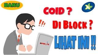 PAYLOAD TERBARU !! ATASI COID/BLOCK (internet gratis)