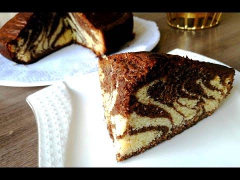 recette-du-super-cake-zébré-moelleux-et-facile