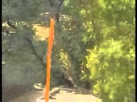 Mera Pind by harbhajan mann punjabi songs