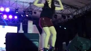 Geisha - Selalu Salah (Reggae Version) #Gigsteria #Palembang #GGmild