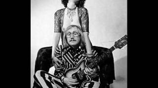 """Vivian Stanshall - """"The Young Ones"""""""