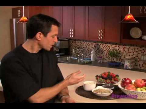 Diabetes diet tips (Actoplus Met additionally)