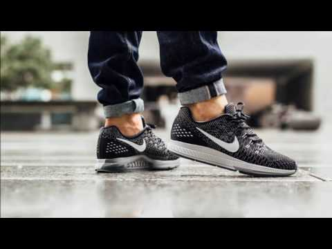 nike-air-zoom-structure-19-best-nike-running-shoes-for-women-with-flat-feet