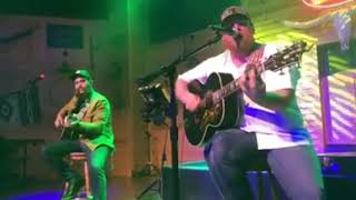 Download Luke Combs-Lovin' On You (unreleased) Mp3 and Videos