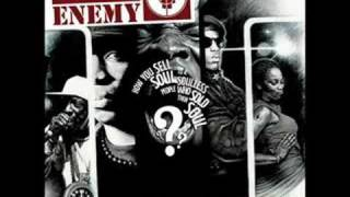 Public Enemy - Kevorkian