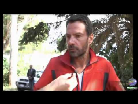 bloomberg 20140519 kerviel's arrest