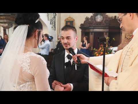Schwarzwald Baar Rottweiler Brautpaar Am Montag Bei Vox Zu