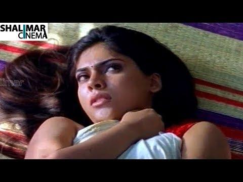 Actress Shireen Latest Telugu Movie Scenes Back To Back || Shalimarcinema