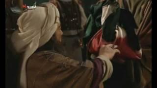 ممنوع من العرض - فيلم الإمام الحسين بالشاشة العريضة