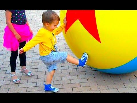 kicking-pixar's-balls!