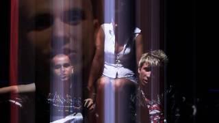 FASTER - Seniorita (official video) [Full HD] 2009