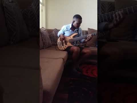 Mkhulu'msebenzi