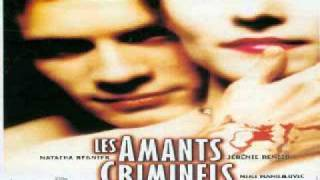 Philippe Rombi - Adagio (Les Amants Criminels soundtrack)