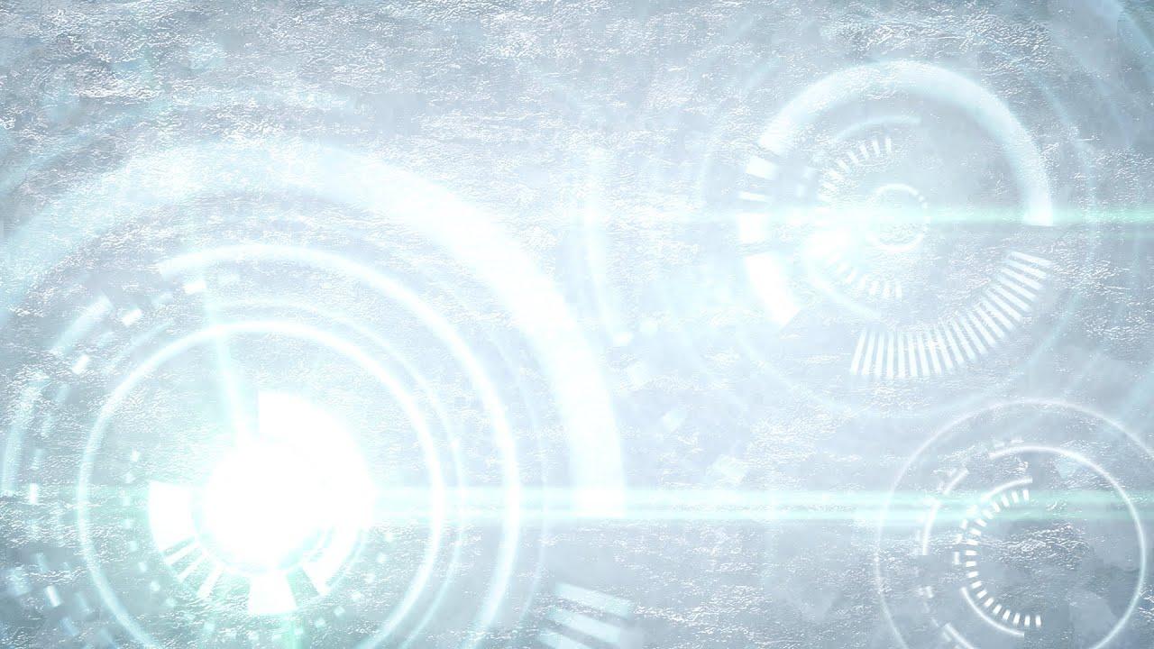 Technik Hintergrund
