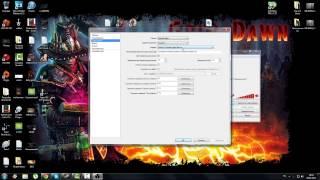 Как быстро и просто делать Стрим игр и экрана на YouTube