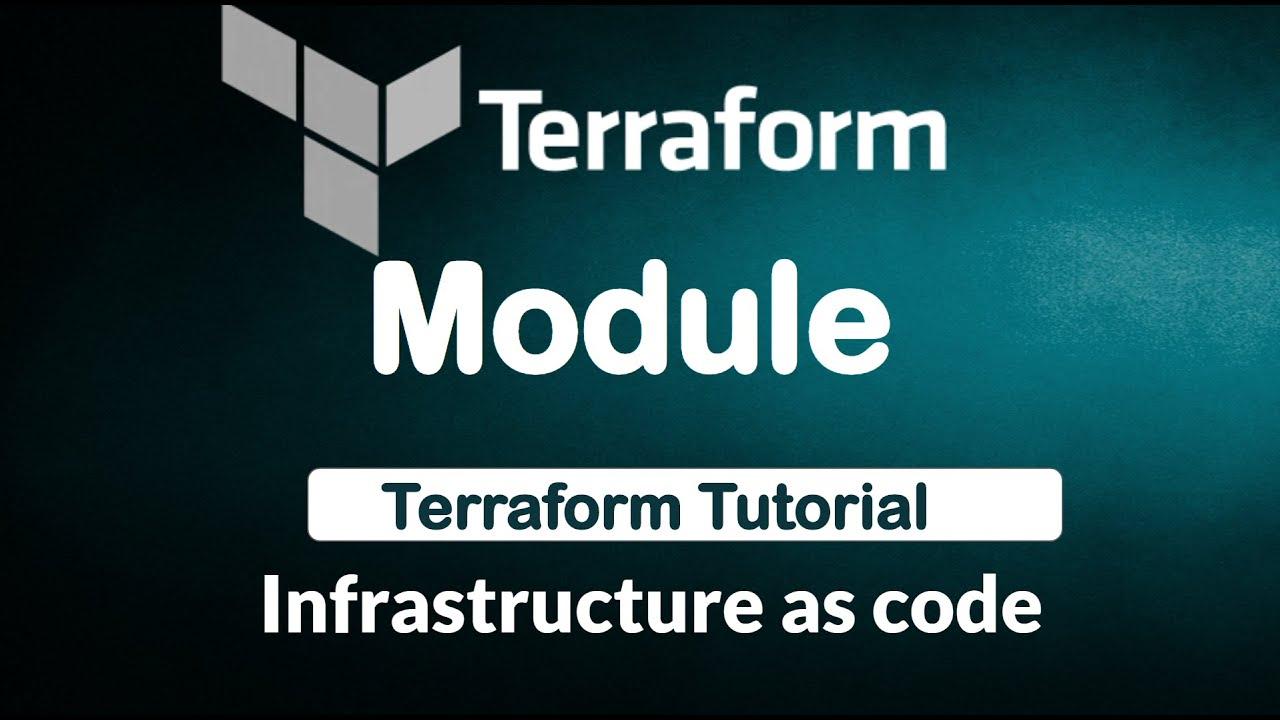Terraform Zero to Hero - Prashanta Paudel - Medium