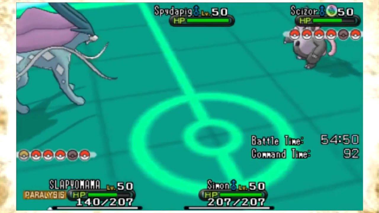 Pokemon roulette free for all generator gambling craps tutorial