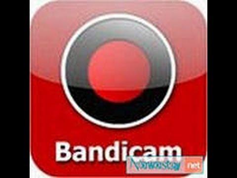 Скачать Keymaker для Bandicam Кеймакер для Бандикам