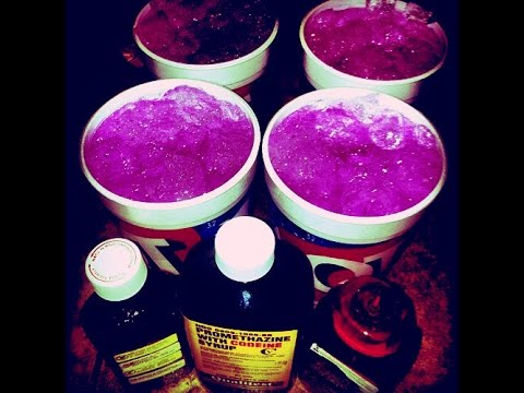 how to make codeine not nauseous