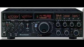 видео радиосхемы своими руками