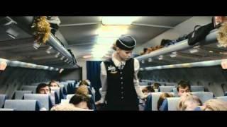 Ёлки 2 - Трейлер 1080p