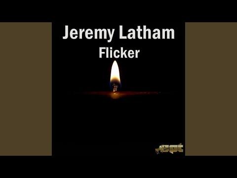 Flicker (Original Mix)