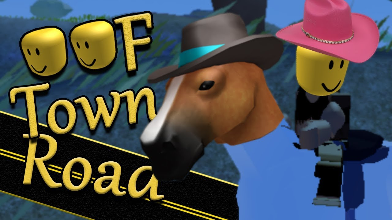 Roblox Id Old Town Road 2019