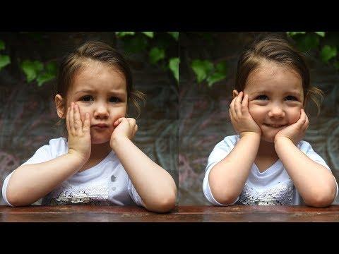 Melisa'nın Anaokulu Fotoğraflarına Bakıyorum 👧🏻🚸📷