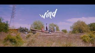 FTISLAND - Wind  (華納official HD 高畫質官方中字版)